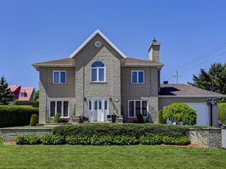 Maison à vendre à L'Ange-Gardien (Capitale-Nationale), Capitale-Nationale, 25, Rue des Falaises, 11612669 - Centris.ca