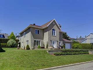 House for sale in L'Ange-Gardien (Capitale-Nationale), Capitale-Nationale, 25, Rue des Falaises, 11612669 - Centris.ca