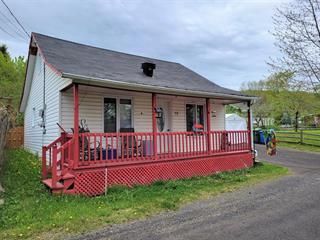 House for sale in Amqui, Bas-Saint-Laurent, 81, Rue  Sainte-Thérèse, 14662933 - Centris.ca