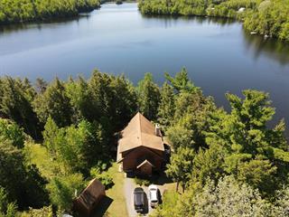 House for sale in Bolton-Est, Estrie, 55, Chemin  Andrew-Galvin, 26726964 - Centris.ca