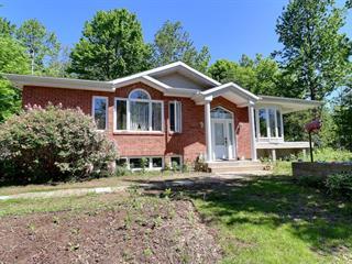 House for sale in Saint-Lin/Laurentides, Lanaudière, 479, Rue  Brisson, 28162917 - Centris.ca