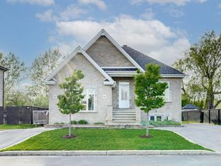 Duplex for sale in Longueuil (Saint-Hubert), Montérégie, 3003Z - 3005Z, Rue  De La Brisardière, 25654918 - Centris.ca