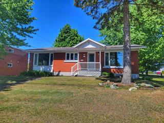 House for sale in Victoriaville, Centre-du-Québec, 366, Rue  Girouard, 24389909 - Centris.ca