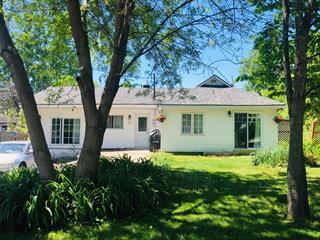 Maison à vendre à Notre-Dame-de-l'Île-Perrot, Montérégie, 13, 159e Avenue, 17907638 - Centris.ca