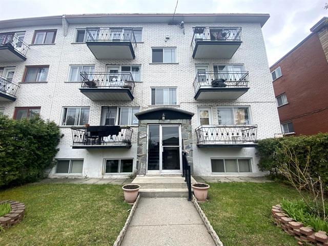 Income properties for sale in Montréal (Anjou), Montréal (Island), 7070, Avenue  Des Ormeaux, 14315768 - Centris.ca