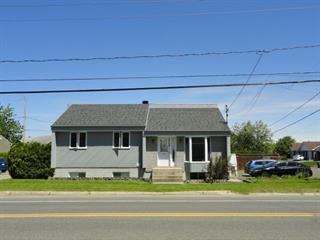 Maison à vendre à Lévis (Les Chutes-de-la-Chaudière-Ouest), Chaudière-Appalaches, 2764 - 2766, Route des Rivières, 9740856 - Centris.ca