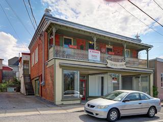 Bâtisse commerciale à vendre à Donnacona, Capitale-Nationale, 152Z - 156Z, Rue  Notre-Dame, 23528630 - Centris.ca