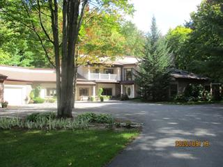 House for sale in Saint-Lazare, Montérégie, 1331, Rue  Pine Ridge, 25003433 - Centris.ca