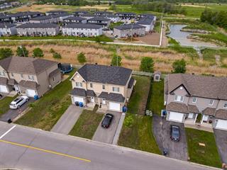 House for sale in Vaudreuil-Dorion, Montérégie, 288, Rue  Bellini, 22656993 - Centris.ca
