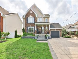 House for sale in Boisbriand, Laurentides, 663, Avenue  Cartier, 18600039 - Centris.ca