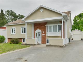 Maison à vendre à Terrebonne (Terrebonne), Lanaudière, 1935, Rue de Gaspé, 27415238 - Centris.ca