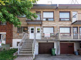 Duplex à vendre à Montréal (Lachine), Montréal (Île), 454 - 456, 6e Avenue, 10545772 - Centris.ca