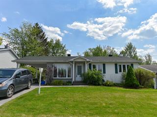 House for sale in Sherbrooke (Fleurimont), Estrie, 72, Rue  Lévesque, 15204404 - Centris.ca