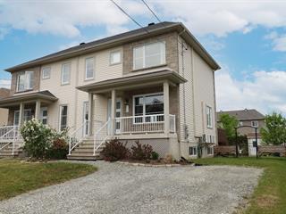 House for sale in Sherbrooke (Fleurimont), Estrie, 1292, Rue du Lierre, 13248744 - Centris.ca