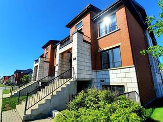 Condo à vendre à Terrebonne (Lachenaie), Lanaudière, 631, boulevard  Lucille-Teasdale, 14504298 - Centris.ca