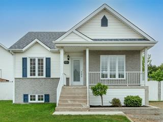 House for sale in Terrebonne (La Plaine), Lanaudière, 7711, Rue de Jouvence, 10995503 - Centris.ca