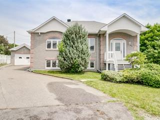 House for sale in Gatineau (Gatineau), Outaouais, 51, Rue  Lucienne-Bourgeois, 16439079 - Centris.ca
