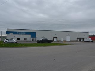 Local commercial à louer à Rimouski, Bas-Saint-Laurent, 169, Avenue du Havre, 16294250 - Centris.ca