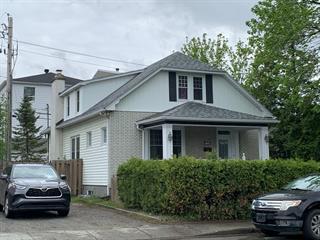 House for sale in Rouyn-Noranda, Abitibi-Témiscamingue, 254, Rue  Perreault Est, 18525953 - Centris.ca