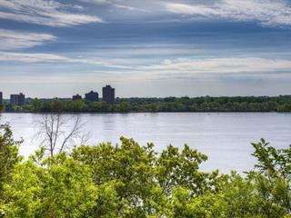 Lot for sale in Laval (Duvernay), Laval, boulevard  Lévesque Est, 27229009 - Centris.ca