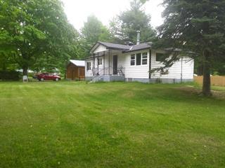 Maison à vendre à Hinchinbrooke, Montérégie, 1278, Rue  Timber, 22341894 - Centris.ca