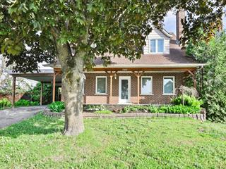 House for sale in Laval (Auteuil), Laval, 700, Rue  Pascal, 27003314 - Centris.ca
