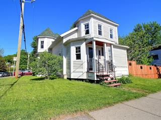 Duplex à vendre à Waterloo, Montérégie, 4468 - 4470, Rue  Foster, 25947871 - Centris.ca