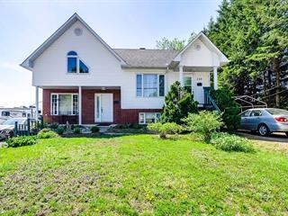 Duplex à vendre à Gatineau (Buckingham), Outaouais, 230 - 232, Rue  Church, 28255222 - Centris.ca