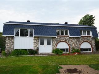 Maison à vendre à Vaudreuil-Dorion, Montérégie, 97, Rue  Briand, 11626707 - Centris.ca