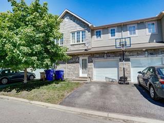 House for sale in Gatineau (Aylmer), Outaouais, 153, Croissant du Grand-Palais, 12425533 - Centris.ca