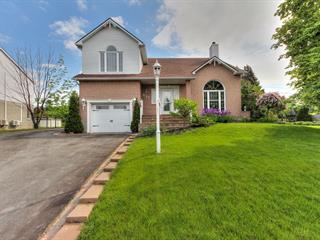 Maison à vendre à Mont-Saint-Hilaire, Montérégie, 617, Rue  Félix-Leclerc, 15109664 - Centris.ca