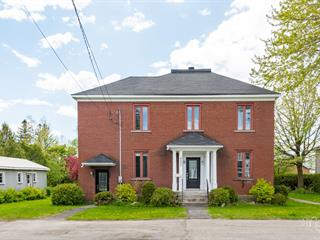 House for sale in Mirabel, Laurentides, 3998Z - 4000Z, Rue  Sainte-Angèle, 22294293 - Centris.ca