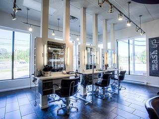 Business for sale in Hudson, Montérégie, Rue  Non Disponible-Unavailable, 23200656 - Centris.ca