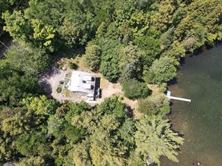 Chalet à vendre à Rawdon, Lanaudière, 6655, Chemin du Lac-Clair Sud, 20541669 - Centris.ca