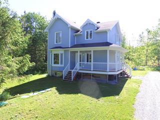 Maison à vendre à Adstock, Chaudière-Appalaches, 5, Route du Mont-Adstock, 19666150 - Centris.ca