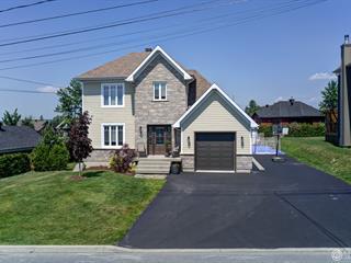 House for sale in Saint-Georges, Chaudière-Appalaches, 1991, 83e Rue, 25340502 - Centris.ca