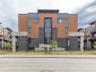 Loft / Studio à vendre à Vaudreuil-Dorion, Montérégie, 611, Rue  Forbes, 15294851 - Centris.ca