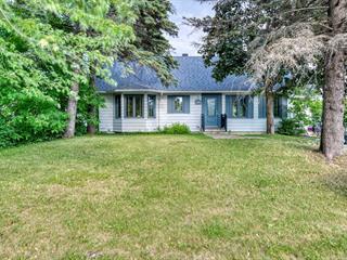 House for sale in Joliette, Lanaudière, 290Z, boulevard de L'Industrie, 22196387 - Centris.ca