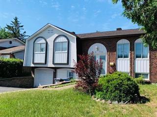 House for rent in Brossard, Montérégie, 4070, Avenue  Malo, 16764773 - Centris.ca