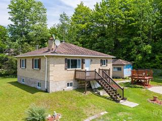 Maison à vendre à Mille-Isles, Laurentides, 13, Chemin  Carole, 22926154 - Centris.ca