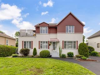 Maison à vendre à Québec (Beauport), Capitale-Nationale, 89, boulevard des Français, 12769281 - Centris.ca