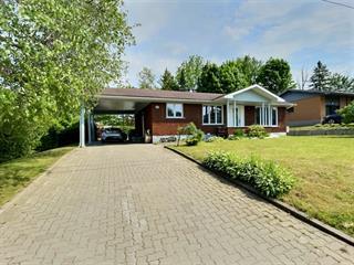 Maison à vendre à Sherbrooke (Brompton/Rock Forest/Saint-Élie/Deauville), Estrie, 16, Rue  Bourgeoys, 17659076 - Centris.ca
