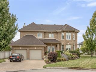 House for sale in Kirkland, Montréal (Island), 18207, boulevard  Elkas, 9338379 - Centris.ca