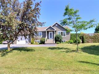 House for sale in Sainte-Cécile-de-Milton, Montérégie, 1062, 3e Rang Ouest, 17178602 - Centris.ca