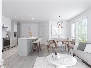 Condo / Appartement à louer à Saint-Hyacinthe, Montérégie, 2200, Avenue des Grandes-Orgues, app. 311, 11376945 - Centris.ca