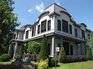 Commercial building for rent in Rosemère, Laurentides, 461, Chemin de la Grande-Côte, 24492262 - Centris.ca