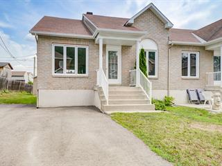 House for sale in Gatineau (Masson-Angers), Outaouais, 95, Rue  Roger-Saint-Onge, 25061500 - Centris.ca