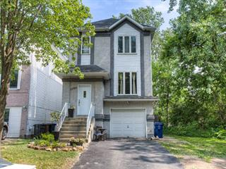 House for sale in Laval (Laval-Ouest), Laval, 3780, Rue  Antoine-Blondin, 21999052 - Centris.ca