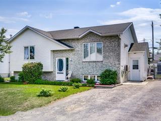 House for sale in Lavaltrie, Lanaudière, 111, Place du Golf, 13146312 - Centris.ca