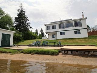 Maison à vendre à Aumond, Outaouais, 20, Chemin du Lac-des-Pins, 12001195 - Centris.ca